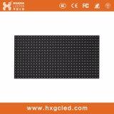 P10 320*160 mm Color exterior módulo LED