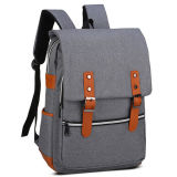 Мешок школы Backpack коллежа Backpack компьтер-книжки