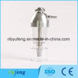 Yf-04h Sauerstoff-Regler mit Befeuchter-Sicherheitsventil