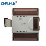 Lm3311 funciona Mini PLC