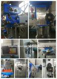 Nova Moagem Universal de baixo custo drilling machine (ZX6350D)