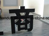 経路識別文字の印のためのAlurapidのコイルそしてアルミニウムコイル