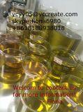 Antioestrogen-Oestriol 50-27-1 für die Behandlung des Sklerose-Steroid-Puders
