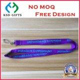 Indischer Entwurf kundenspezifisches Andenken-Förderung-Geschenk (KSD-922)
