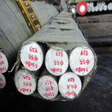AISI O7 DIN 1.2419 het Koude Werkende Staal van de Matrijs