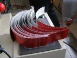 Película reflectora, Reflector Filme, máquina de corte da película reflectora