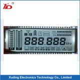 3.5 인치 TFT LCD 스크린 전시 320 (RGB) X240 해결책 옥외와 실내 LCD 디스플레이