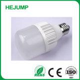 15W en aluminium moulé sous pression de l'insectifuge Mosquito Repeller ampoule LED