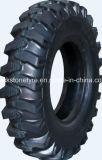 Industrielle Gummireifen des Rüstungs-Gabelstapler-Gummireifen-7.00-12 für Toyota Heli JAC