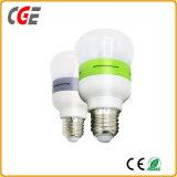 가장 새로운 2018년 Modern New Creative LED Gourd Bulb Lights 18W LED Bulb LED Lamps LED Lighting