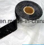 fascia infiammante d'impermeabilizzazione/nastro del bitume autoadesivo