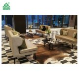 Factory Manufacturer for hotel lobby Furniture larva in China