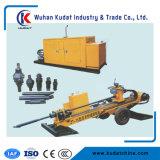 Китайская машина тавра 150kn горизонтальная дирекционная Drilling