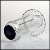 Percoladores del Birdcage del UFO Perc para el tubo de agua que fuma de cristal