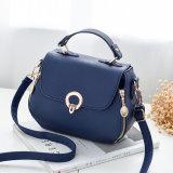 Il sacchetto dell'imbracatura delle signore del progettista delle donne di modo progetta il sacchetto per il cliente di spalla
