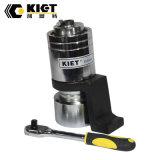 Multiplicador de torque de alta resistencia caliente de la herramienta de mano de Kiet