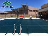 In-Terra esterna su ordine dei coperchi di sicurezza della piscina