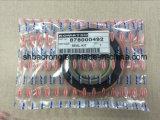 Komatsu Wb140-2 굴착기 로더 유압 팔 또는 붐 또는 붐 그네 또는 아우트리거 실린더 물개 Kits/878000542, 878000494, 878000492, 878000490