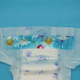 A China por grosso de Novos Produtos das fraldas para bebés