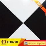 陶磁器の壁のタイルの磁器の床タイル(H30790)