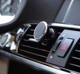 Popular Universal Stick-NO MAGNETO PHONE ventilador para montagem em automóvel