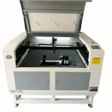 Máquina de estaca de levantamento automática do laser de Sunylaser1200*800mm