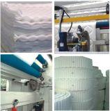 自動パネルの布の打抜き機(HY-QG-6)