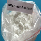 Facotry Supplies Ulipristal of acetates Powder with 99% Purity 126784-99-4