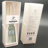 Custom Flavour 120ml Difusor Aromas Reed Difusor
