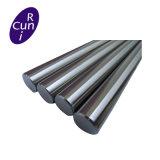 201 304 316 410 420 2205 precio de la barra redonda del acero inoxidable de 316L 310S por el kilogramo