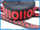최신 판매 탄력 있는 가죽 끈 및 내복 고무줄 허리띠
