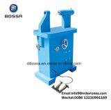 Machine à Pop hydraulique rivetage riveteuse de mâchoire de frein