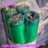 Net Mosquitero de fibra de vidrio Fibra de Vidrio