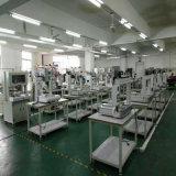 PCB 자동적인 납땜 산업 로봇