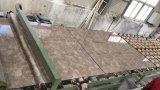 De Mármol Gris Yunan baldosas pulidas losas&+encimera