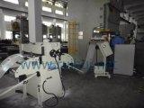 Вакуумный усилитель тормозов машины в Ruihui транспортера механизма на заводе (СРН-600ГА)