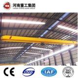 Kraan van de Balk van de Arbeidersklasse van wisselmarkt 2m/ISO A4 de Enige Lucht Reizende