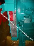 Motore diesel dell'azionamento del generatore di Dongfeng Cummins 4b3.9-G