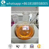 Oral aufbauende Steroid-Puder Anadro `L für Musclebuilding CAS 434-07 `- 1