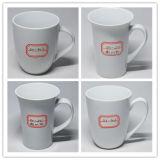 Prezzo d'occasione 11oz lle tazze di ceramica dalle 12 once