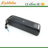 36V 10AH Hailong китайский стиль элементные литий-ионного аккумулятора
