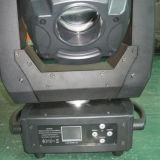 оборудование DJ пятна 200W DMX СИД Moving головное