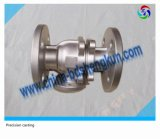 建築業のための精密鋳造の機械装置部品