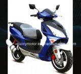 中国の標準的な品質150cc/125ccの大人4の打撃のスクーター(ハンチングワシ7)