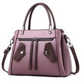 Het Product van de hoogste Kwaliteit de Handtas van het Leer van de Vrouwen van de Zak van de Slinger van de Dame Handtas