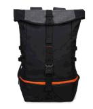 Il sacchetto funzionale dello zaino del sacchetto di banco del sacchetto del computer portatile di 2017 modi mette in mostra il sacchetto Yf-Pb0657