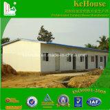 Здания из сборных конструкций дома стали Frane Вилла дом/сборные дома в лагере проекта