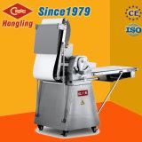заводская цена 520 мм изготовлены из нержавеющей стали для выпечки тесто Sheeter