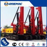 Sany gran equipo de perforación rotativa SR280/ SR360 para la venta