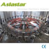 Польностью автоматическая цена завода минеральной вода Rfcw32-32-10